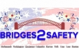 Bridges 2 Safety Multnomah County